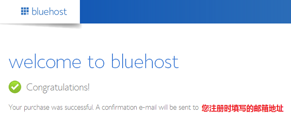 bluehost-over