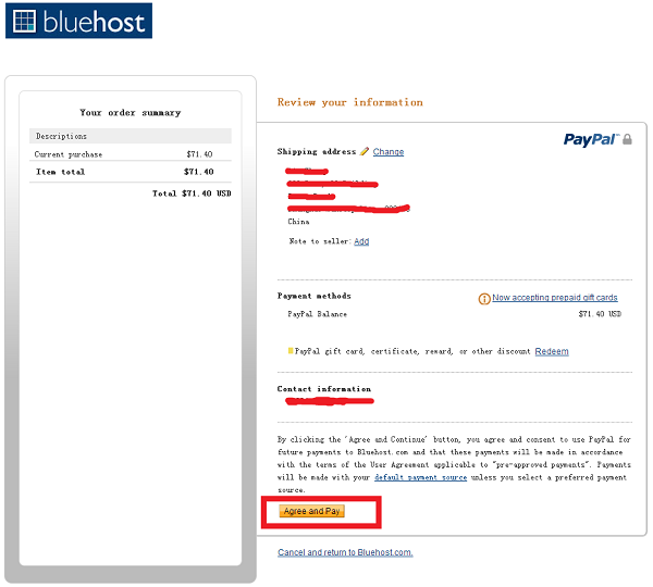 bluehost-paypal-2